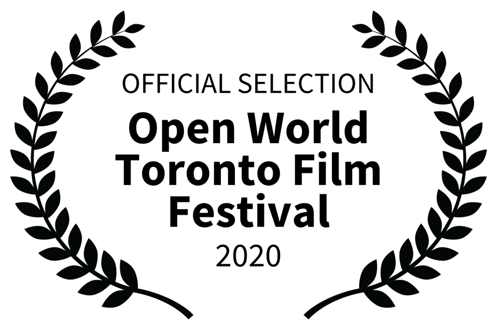 OWTFF: Official Selection
