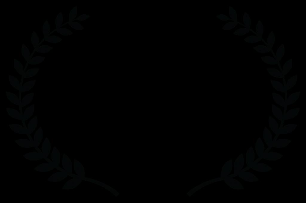 Reelworld Film Festival: YEAA Shorts 2020